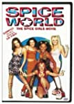 Spice World (Widescreen/Full Screen)...