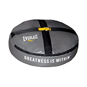 Everlast Double End Heavy Bag Anchor