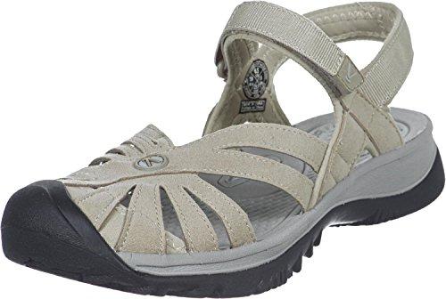 keen-rose-womens-sandals-eur-38-aluminum-neutral-grey