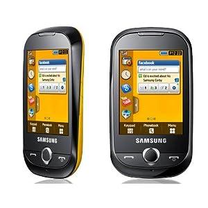 S3850+