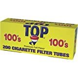 Top 100mm Tubes-5 Box