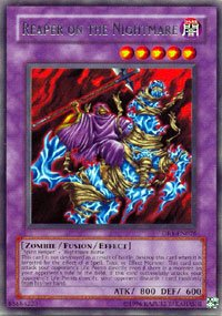 Yu gi oh zombie cards car interior design for Dark world structure deck amazon