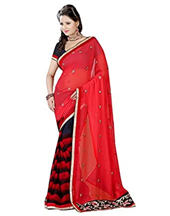 Saree accessories for wedding