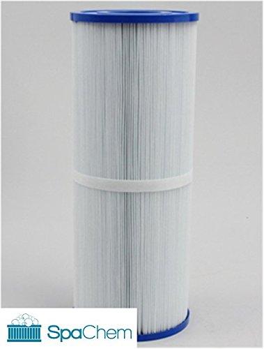 spa-vasca-idromassaggio-e-piscina-filtro-filtraggio-cartucce-rd25-pleatco-prb25in-filbur-fc-2375-uni