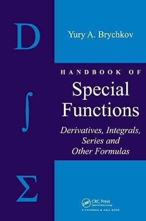 derivatives and integrals formula sheet pdf