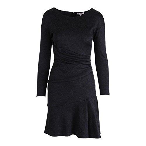 paule-ka-womens-wool-gathered-wear-to-work-dress-gray-38
