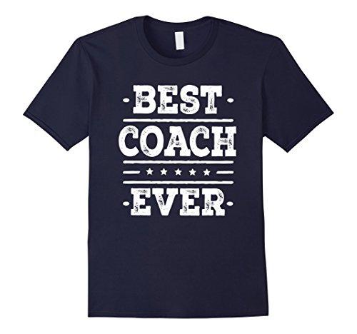 best-coach-ever-t-shirt-soccer-basketball-baseball-gift-tee-navy-herren-grosse-l