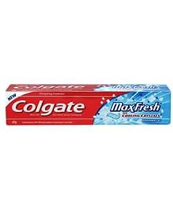 Colgate 40