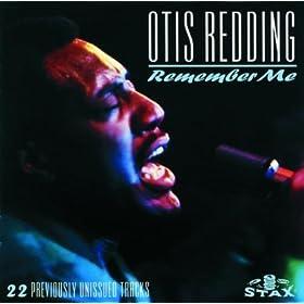 Otis Redding Ive Got Dreams To Remember
