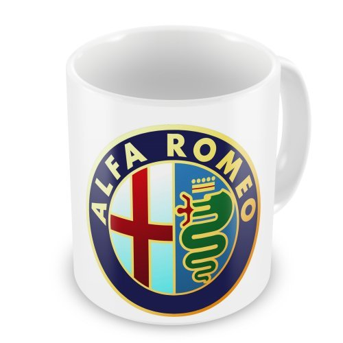 alfa-romeo-car-manufacturer-coffee-tea-mug