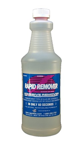 rapid-remover-adhesive-remover-for-vinyl-wraps-graphics-decals-stripes-32oz-sprayer