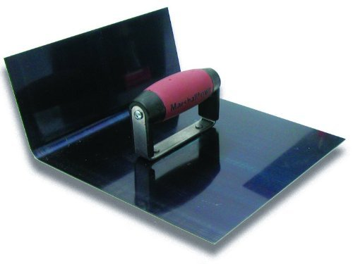 marshalltown-the-premier-line-4266d-9-inch-by-9-inch-by-4-inch-inside-cove-base-tool-with-3-4-inch-r