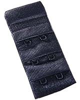 BH-Verlängerung 3er Set Farbe weiss schwarz puder 3cm