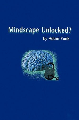 Mindscape Unlocked?