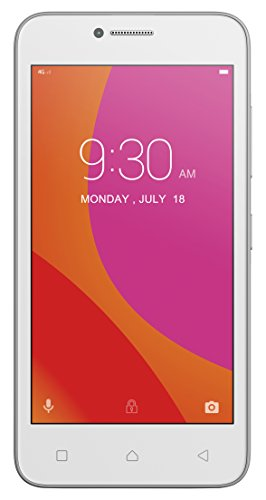 lenovo-b-smartphone-memoria-interna-da-8-gb-dual-sim-bianco-italia