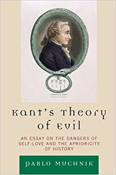 kant moral law theory essay Immanuel kant essay kant theory and justice 1851 words | 8 pages he developed the concept of moral philosophy as universal law, the level of relations.