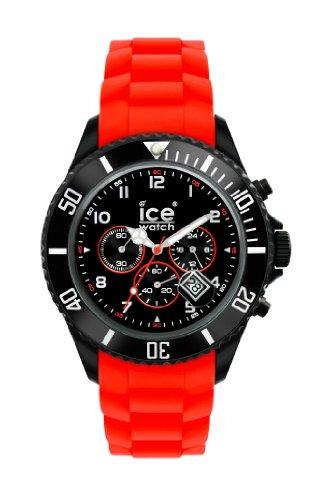 ice-watch-montre-mixte-quartz-analogique-ice-chrono-black-red-big-cadran-noir-bracelet-silicone-roug