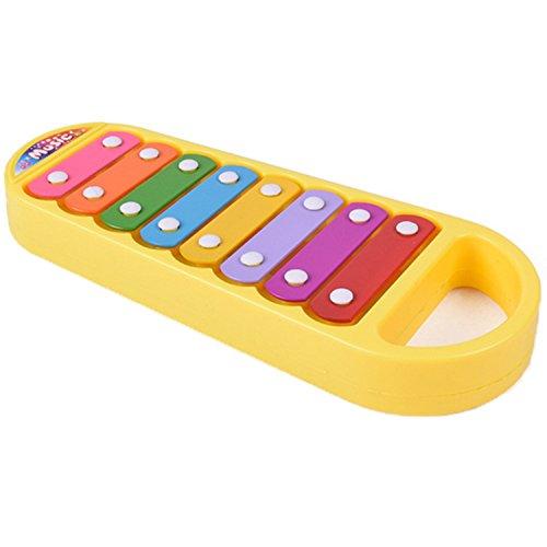 glockenspiel-baby-musikinstrument-spielzeug-musical-geschenk-gelbbeetest