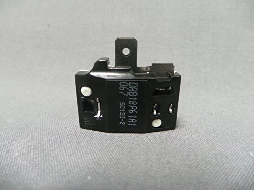 Haier C.B25H5B Overload Relay (Haier Relay compare prices)