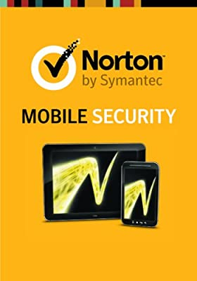 Norton Mobile Security 3.0
