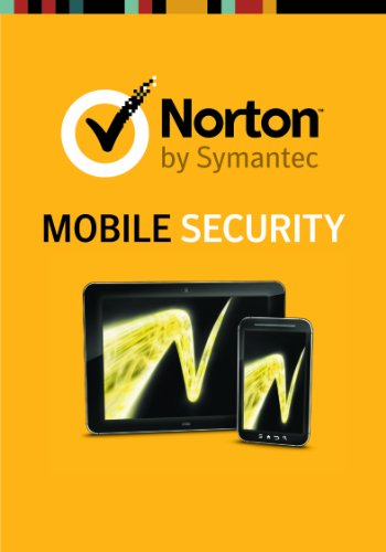 norton-mobile-security-30-12-month-subscription-download