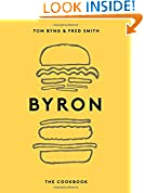 Byron: The Cookbook
