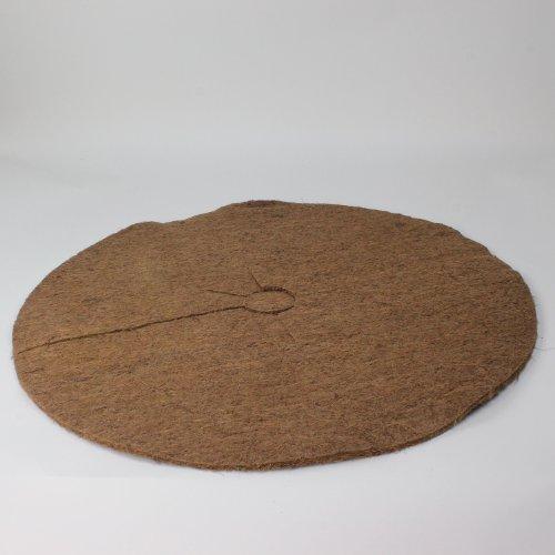 kokos-mulchscheibe-winterschutz-pflanzenschutz-abdeckscheibe-oe-60-cm