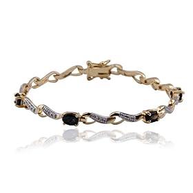 jewelry gt bracelets amp bangles gt tennis godrulesnet