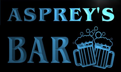 w144946-b-asprey-name-home-bar-pub-beer-mugs-cheers-neon-light-sign