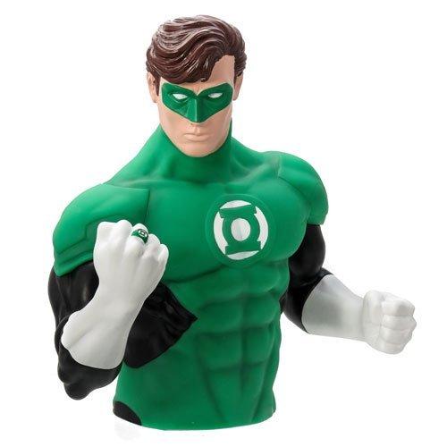 DC Green Lantern Novelty