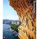 Mario Botta Borromini sul lago. La rappresentazione lignea del San Carlo alle quattro fontane a Lugano (Architettura...