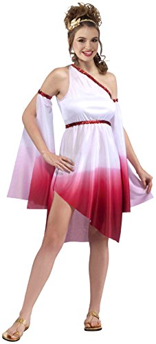 Forum Novelties Women's Teen Venus Costume