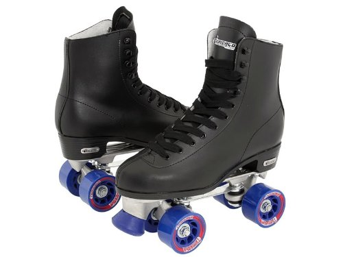 how to choose quad roller skate plate