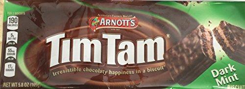 arnotts-tim-tam-dark-mint-biscuits