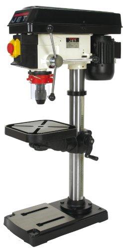 Stnderbohrmaschine-JDP-13-Bohrmaschine