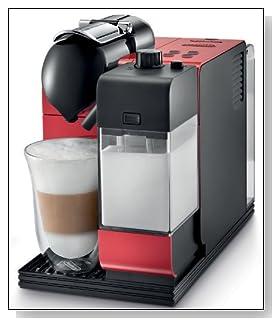 Best Espresso Machine Under 1000 500 300 200 And 100 2016
