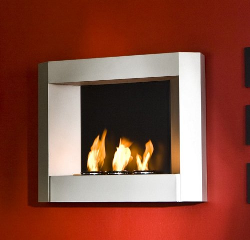 Black friday deals on electric fireplaces