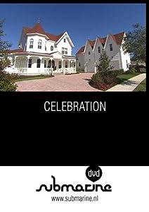 Celebration (Institutional Use)