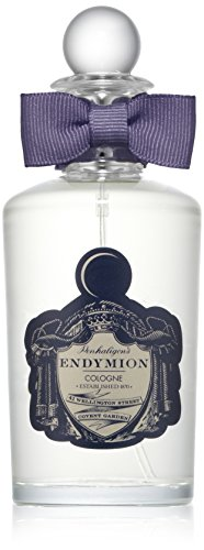 ペンハリガン オーデコロン 100ml エンディミオン Endymion