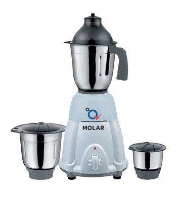Sahara-Q-Shop-MOLAR-450W-Mixer-Grinder