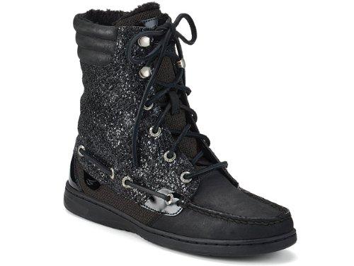 Sperry Top-Sider Women's Hikerfish Boots   Cheap Winter