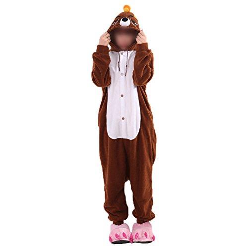mole-style-unisex-pyjamas-animal-halloween-onesie-nightwear-costumes-xl