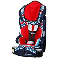 Baby Trend Hybrid LX 3-in-1 Car Seat