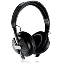 buy Behringer Hps5000 Closed-Type High-Performance Studio Headphones