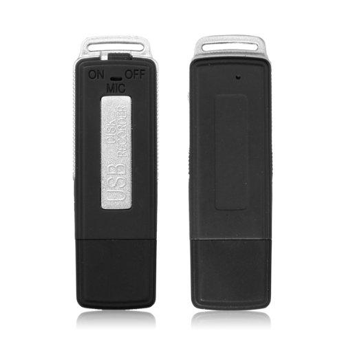 grabador-voz-memoria-usb-flash-8gb-color-negro-espia-portatil