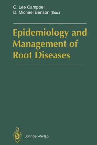 Epidemiology and Management of Root Diseases