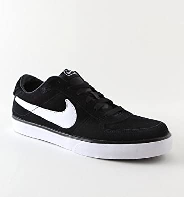 Nike 6.0 Mavrk Low Skate Shoe - Men's