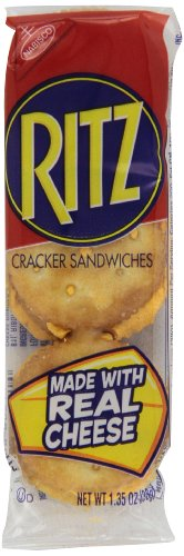 ritz-cheese-cracker-sandwiches-135-ounce-pack-of-8
