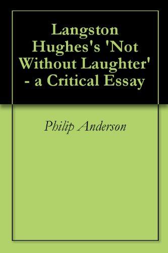 Salvation By Langston Hughes Essay