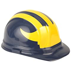 NCAA Michigan Wolverines Hard Hat by WinCraft